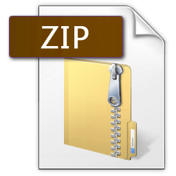 file-zip-icon-5