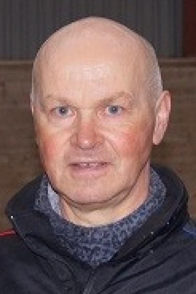Kasserer Mogens Buskbjerg FAXI 2016 7729