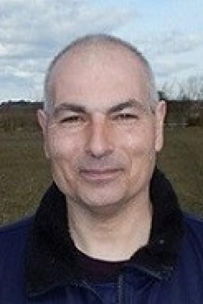 Michael Boberg Faxi 2016 2594