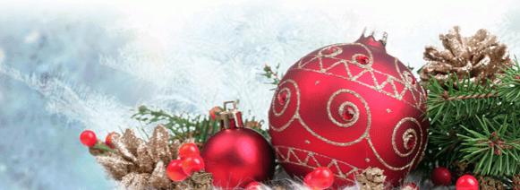 Julebillede