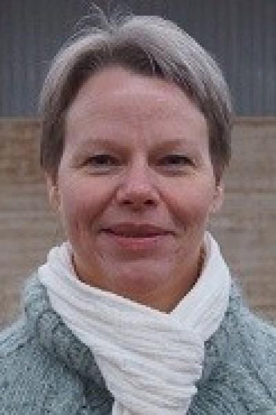 Formand Nete Jørgensen 2016 7717
