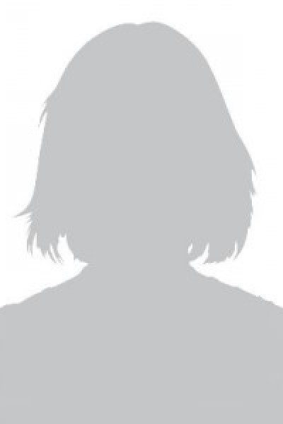 dummy-person-female